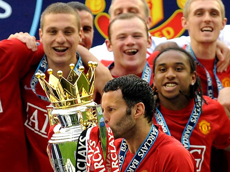 ryan giggs fotos. Ryan Giggs#39; form is