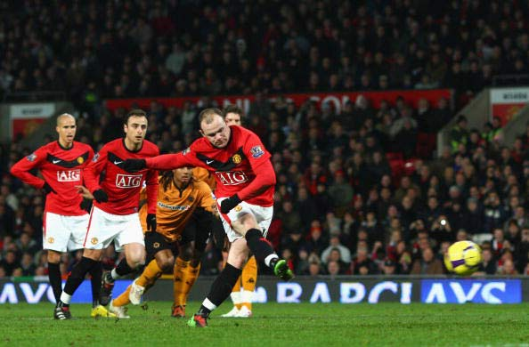 McCarthy slammed as United ease home