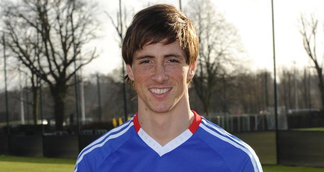 Torres makes Chelsea easier to beat