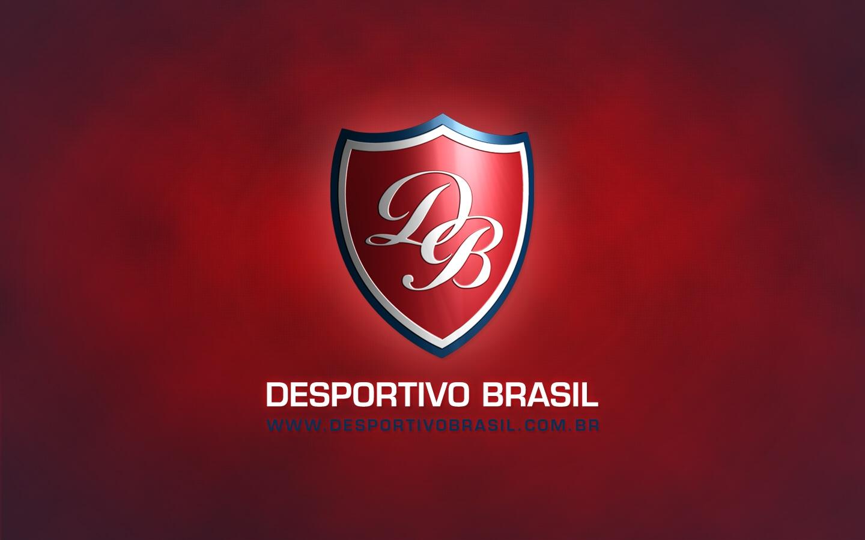 Deportivo Brasil