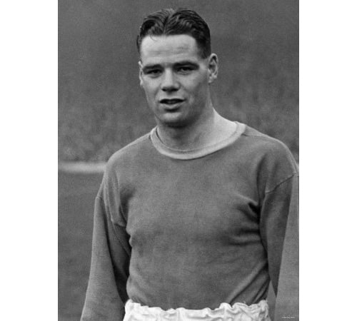 Liverpool 1947