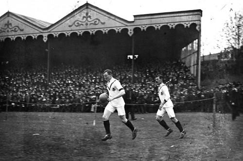 United 1911