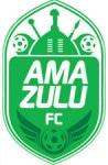 AmaZulu F.C.