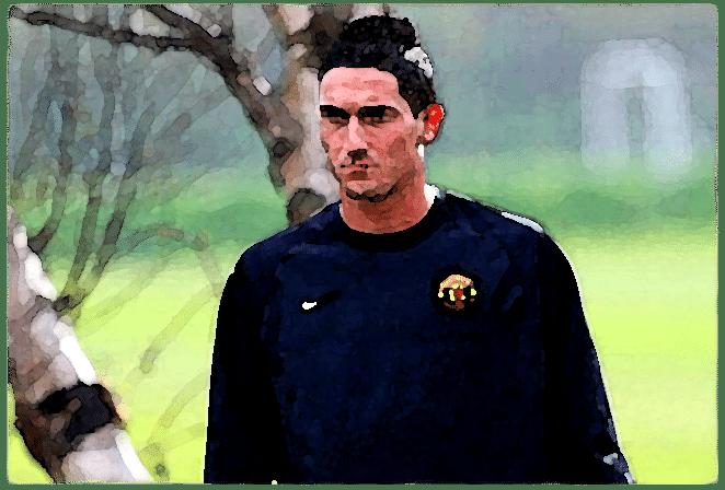 Federico Macheda