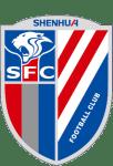 Shenhua FC