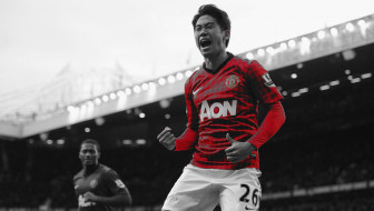Kagawa may be permanently consigned to the left