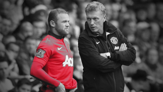 Now Rooney must provide more than hard work