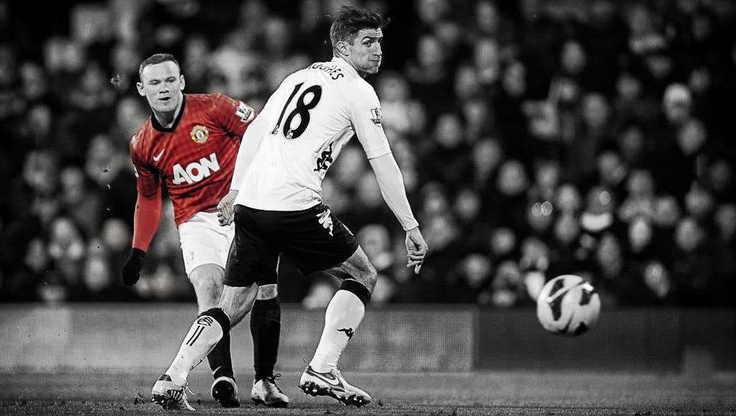 Wayne Rooney, Fulham