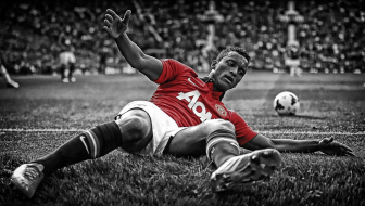 Nani returns for what may be a final Indian Summer