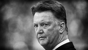 Reds seek reason to include '1992 Committee' in van Gaal's new United