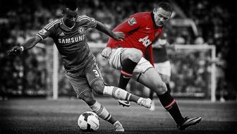 Wayne Rooney, Chelsea