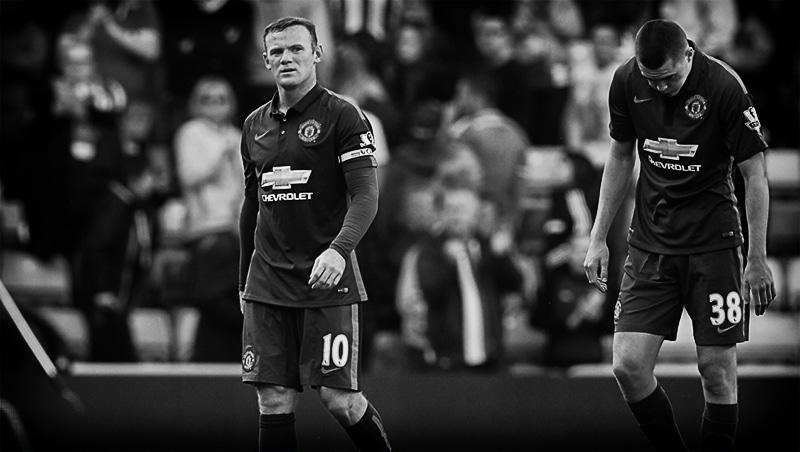 Wayne Rooney, Michael Keane
