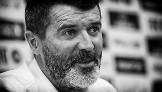 Review: Roy Keane The Second Half