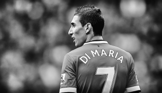 Di Maria experiment fails, now comes the fallout