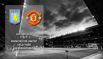 Aston Villa v United: Reds seek boost in away form