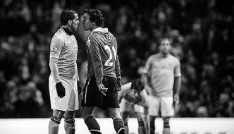 Rafael leaves loved – and with a potential unfulfilled