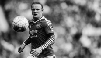 United's attack tested by Rooney's impotence
