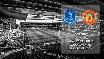 Everton v United: pressure piles on Rooney