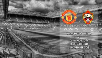 United v CSKA Moscow: Van Gaal backs Rooney, again