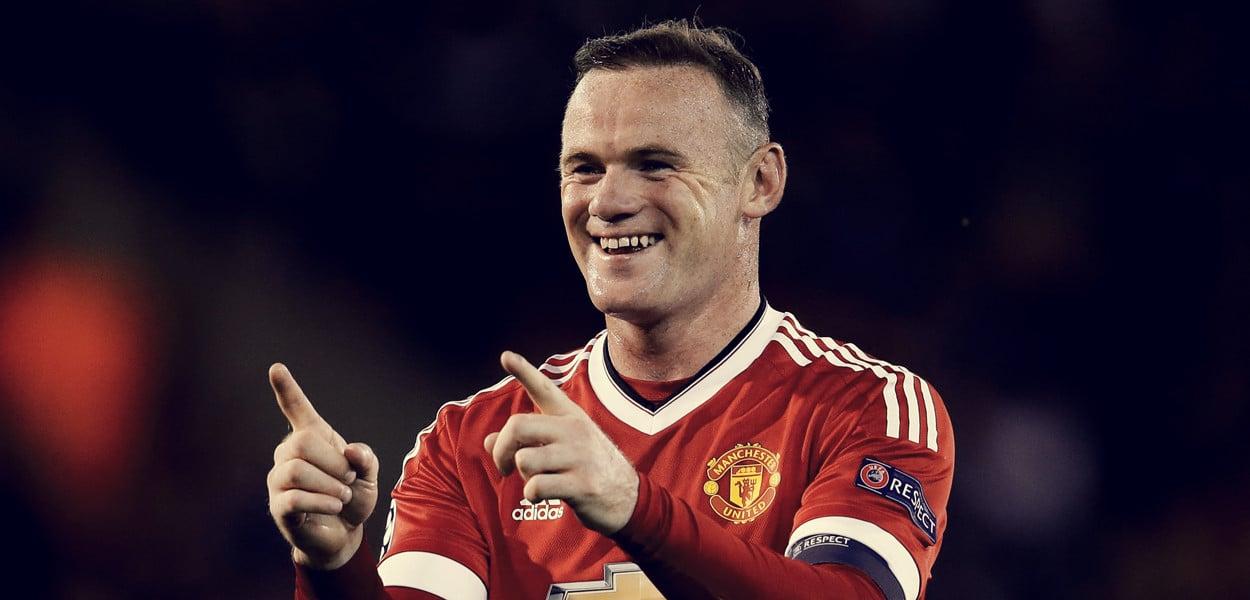 d063e0e9ea92 Wayne Rooney | | Page 6 | Rant Cast - Part 6