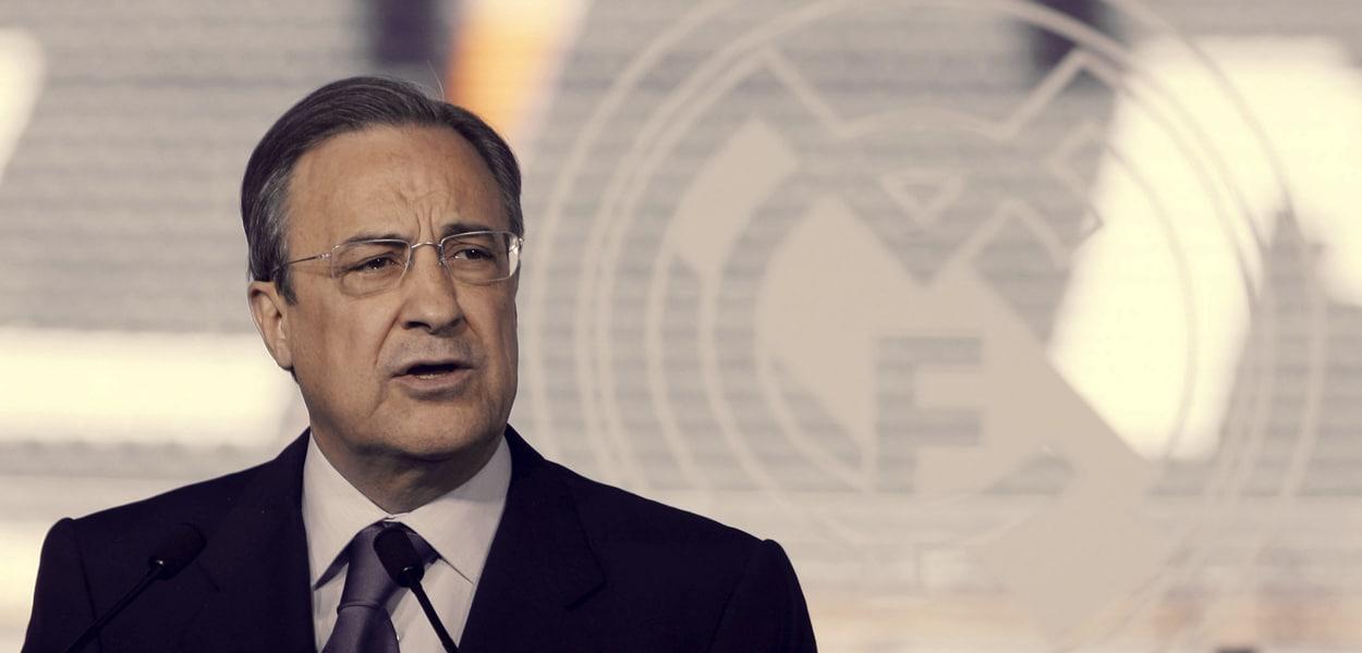Perez Florentino
