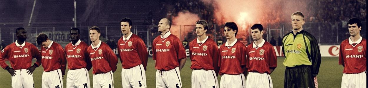Tag Wayne Rooney