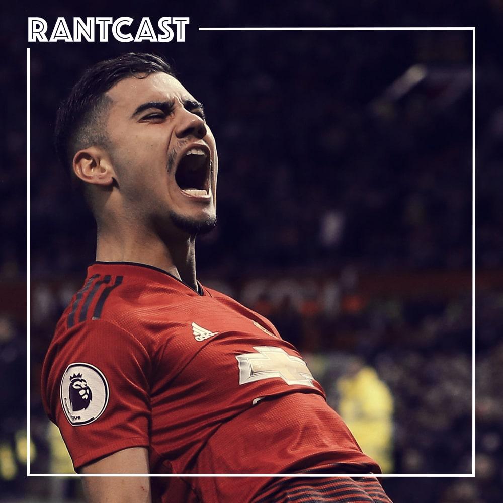 Rant-Cast-372